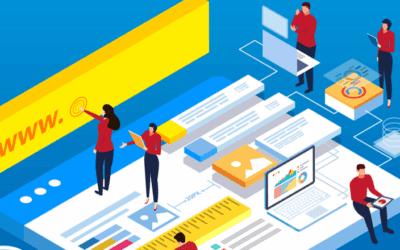 Como realizar uma auditoria da UX do seu site WordPress